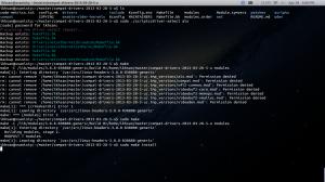 atheros_make_n_make_install
